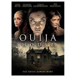 Movie - Ouija House