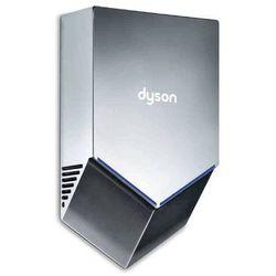 Suszarka do rąk Dyson Airbalde HU02 V | niklowana | 10s | 1000W