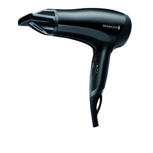 Suszarki do włosów, Remington D 3010 Power Dry 2000 - Suszarka do włosów, 2000 Watt