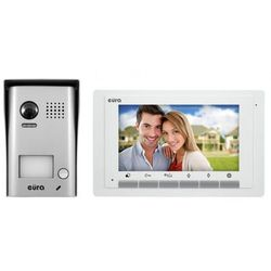 Wideodomofon Eura 2Easy 7 VDP-49A5