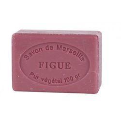 Mydło marsylskie 100g FIGA