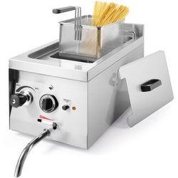 Hendi Urządzenie do gotowania makaronu - kod Product ID