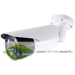 Kamera 4W1 BCS-TQE5200IR3-B