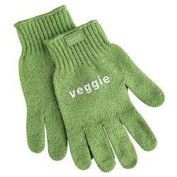 Guzzini - rękawice ochronne, zielone