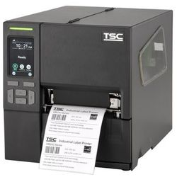 Półprzemysłowa drukarka etykiet TSC MB240T