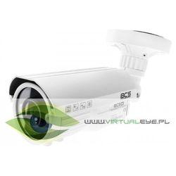 Kamera 4W1 BCS-TQE6200IR3-B