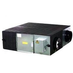 Rekuperator Chigo AB-HRV-200