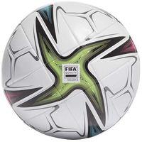 Piłka nożna, Piłka nożna adidas Conext 21 LEAGUE GK3489