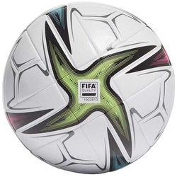 Piłka nożna adidas Conext 21 LEAGUE GK3489