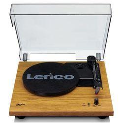 Gramofon LENCO LS-10WD kolor drewna- natychmiastowa wysyłka, ponad 4000 punktów odbioru!