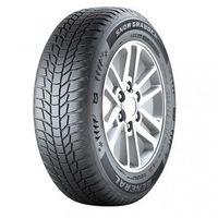 Opony 4x4, Opona General Tire SNOW GRABBER PLUS 235/55R19 105V XL 2018