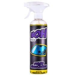 #ohmycar glass cleaner - płyn do mycia szyb