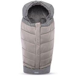 Inglesina śpiworek Newborn Winter Muff - Beige - BEZPŁATNY ODBIÓR: WROCŁAW!