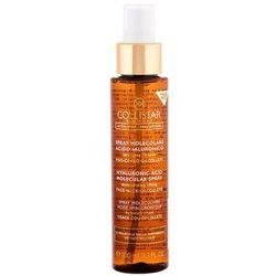 Attivi Puri Spray Molecolare Hyaluronic Acid molekularny spray do twarzy z kwasem hialuronowym 100ml