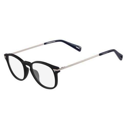 Okulary korekcyjne, Okulary Korekcyjne G Star Raw G-Star Raw GS2608 002