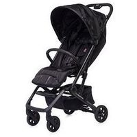 Wózki spacerowe, W�zek spacerowy Buggy XS Easywalker (Lxry Black by Mini)