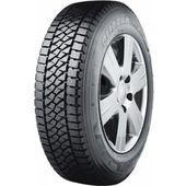 Bridgestone Blizzak W810 215/65 R16 109 T