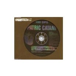 Catani, Patric - 100 Dps