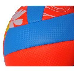Piłka siatkowa AXER SPORT Mallorca Niebieski (rozmiar 5)