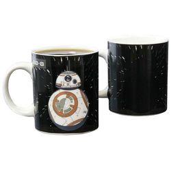 Kubek GOOD LOOT Star Wars BB8