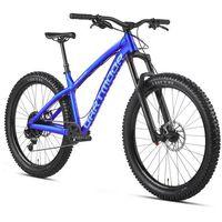 Pozostałe rowery, Hornet Pro 2019 + eBon