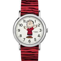 Zegarki dziecięce, Timex TW2R41200