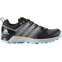 Damskie obuwie sportowe, Buty adidas Galaxy Trail W BB3490
