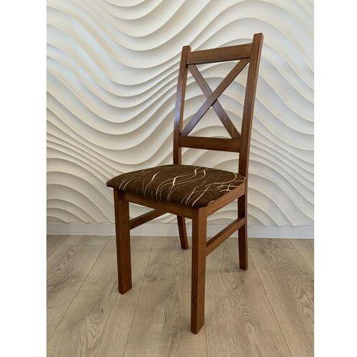 Krzesła, Krzesło Krzyżak