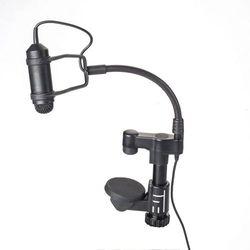 Mikrofon do skrzypiec TCX200 TIE Microphone Violin