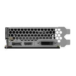 Palit Karta graficzna GeForce RTX 2060 SUPER DUAL 8GB GDDR6 256BIT HDMI/DP/DVI-D