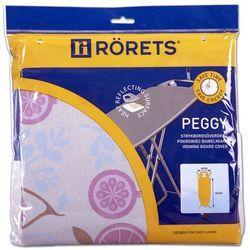 Pokrowiec do deski RORETS Peggy 7557-01001 + Odbiór w 650 punktach Stacji z paczką!