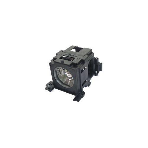 Lampy do projektorów, Lampa do HITACHI CP-S245 - Diamond lampa z modułem