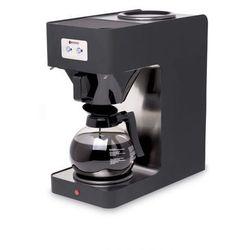 Zaparzacz przelewowy do kawy HENDI 208533