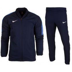 Dres kompletny Nike Academy 18 893709 451