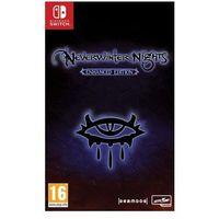 Gry Nintendo Switch, Gra Nintendo Switch Neverwinter Nights: Enhanced Edition