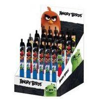 Długopisy, Długopis automatyczny ANGRY BIRDS Derform