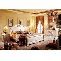 Łóżka, Łóżko 180x200 BELLA 901