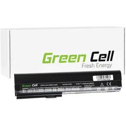 Bateria Green Cell do HP EliteBook 2560p 2570p (HP61) Darmowy odbiór w 21 miastach!