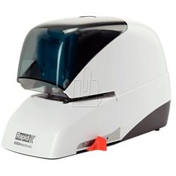 Zszywacz RAPID R5050 elektryczny - czarny