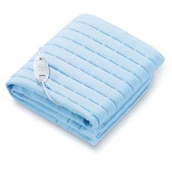 Wkład rozgrzewający do łóżka Beurer TS 20