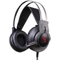 Słuchawki, A4Tech G-437