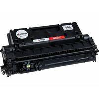 Tonery i bębny, Zgodny z CF280X Toner 80X do HP LaserJet Pro M401 M401dn M425 M425dw M425dn / 6900 stron Nowy DD-Print 80XDN