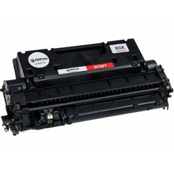Zgodny z CF280X Toner 80X do HP LaserJet Pro M401 M401dn M425 M425dw M425dn / 6900 stron Nowy DD-Print CF280XDN