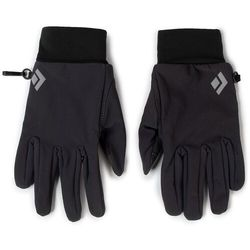 Rękawice narciarskie BLACK DIAMOND - LightWeight Softshell BD801046 Smok