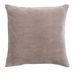 Poszewka na poduszkę Emmia 50x50 cm