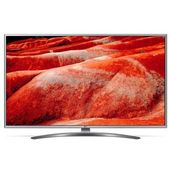 TV LED LG 43UM7600