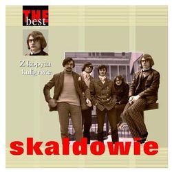 Skaldowie - Z Kopyta Kulig Rwie - The Best