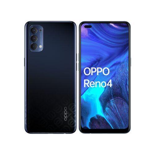 Smartfony i telefony klasyczne, Oppo Reno 4