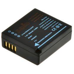 JUPIO Akumulator DMW-BLG10 Panasonic