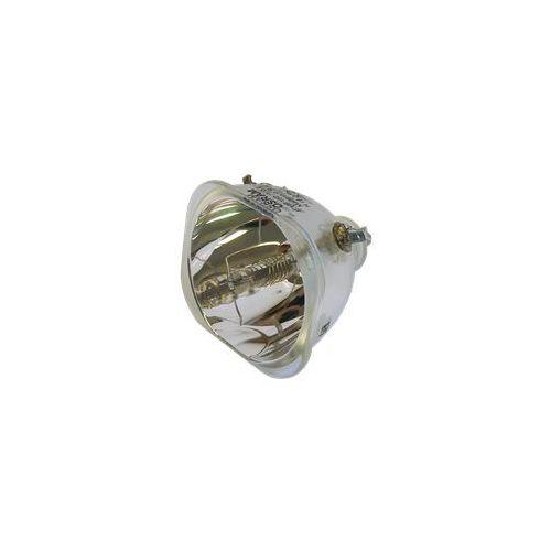 Lampy do projektorów, Lampa do TOSHIBA TLP-P8 - kompatybilna lampa bez modułu
